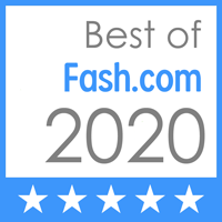 Flash.com Best of 2020